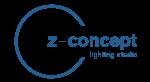 z-concept